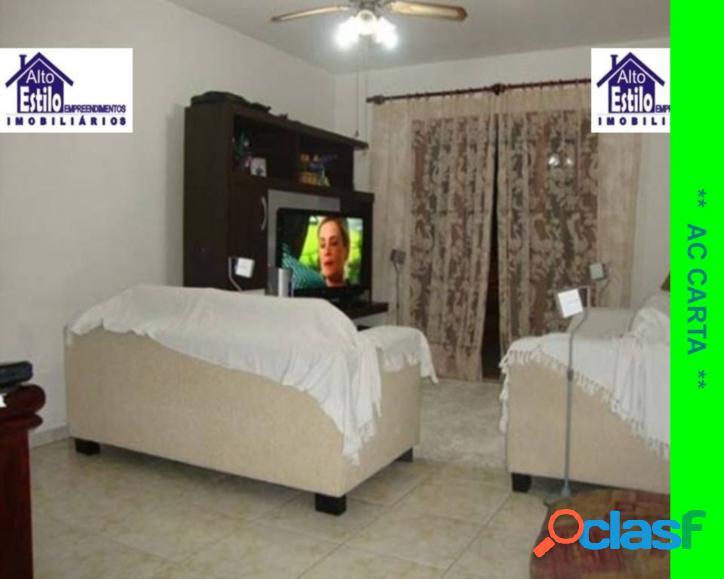 Casa triplex 2 quartos, suites, garagem sulacap. vendo seu imóvel