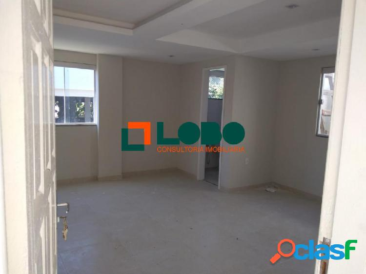 Apartamento de 1 quarto 2