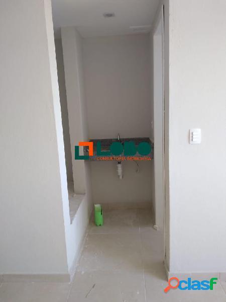 Apartamento de 1 quarto 3