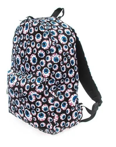 Bpb30102 bolsas escola mulheres bolsa de ombro bolsa de viag