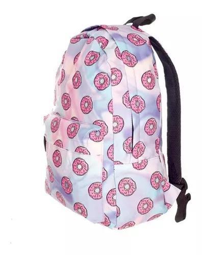 Bpb35841 bolsas escola mulheres bolsa de ombro bolsa de viag
