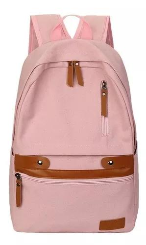 Hit color mochilas de viag
