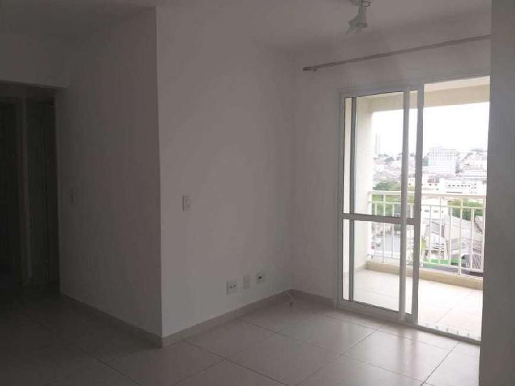 Apartamento ao lado do fura fila 2 dormitorios suite vaga