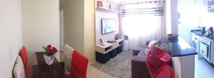 Apartamento para venda !!!!