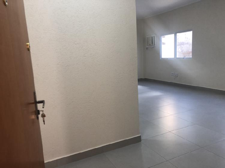 Sala comercial 28 m² - jardim irajá - ribeirão preto/sp -