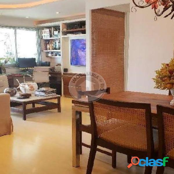 Apartamento 86m², 2 quartos, san remo - barra da tijuca