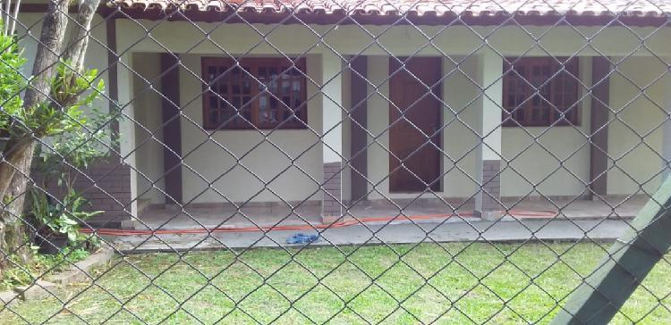 Aluga casa em jundiaí