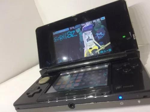 Nintendo 3ds desbloqueado com jogos_ nitendo_2ds_xl_new_