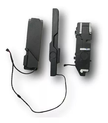 Alto-falante speaker macbook pro 13 a1278 2011 2012