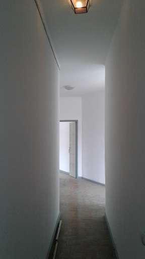 Excelente apartamento de 01 quarto para locação no centro