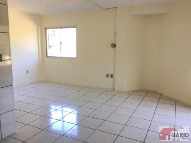 Kitnet para Venda em São Leopoldo, Centro, 1 dormitório, 1