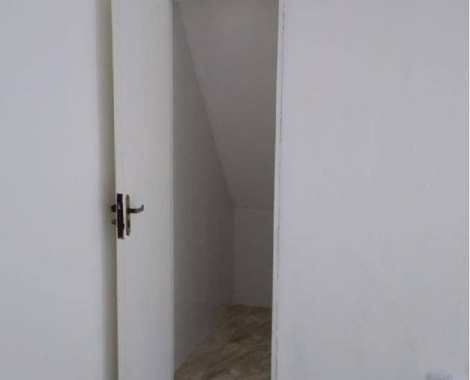 Locação casa - 75 m² - jd das camélias zona leste sp