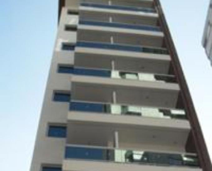 Locação Sala Comercial - Rua Pamplona
