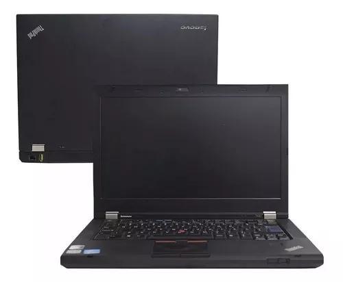 Notebook core i5 2520m 8gb ssd 120gb wind 7