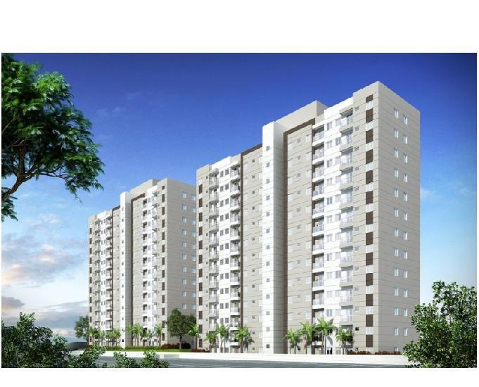 Oportunidade apartamento na planta 2 dormitórios indaiatuba