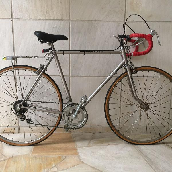 Bicicleta caloi 10 vintage