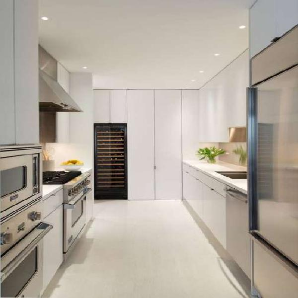 Apartamento novo em artur alvim com 2 quartos - acabamento