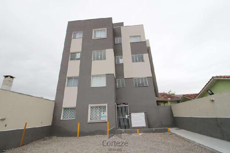 Apartamento 2 quartos 1 vaga no bairro afonso pena