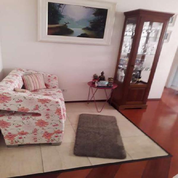 Apartamento a venda - vila matilde - 2 dormitórios