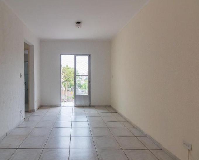 Apartamento para alugar com 2 quartos, 58m²