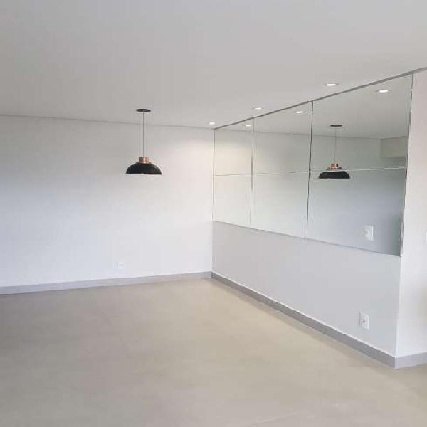 Apartamento para aluguel tem 0 metros quadrados com 3