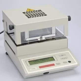 Medidor de umidade id-50 marte