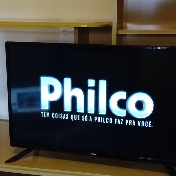 tv philco 28 polegadas