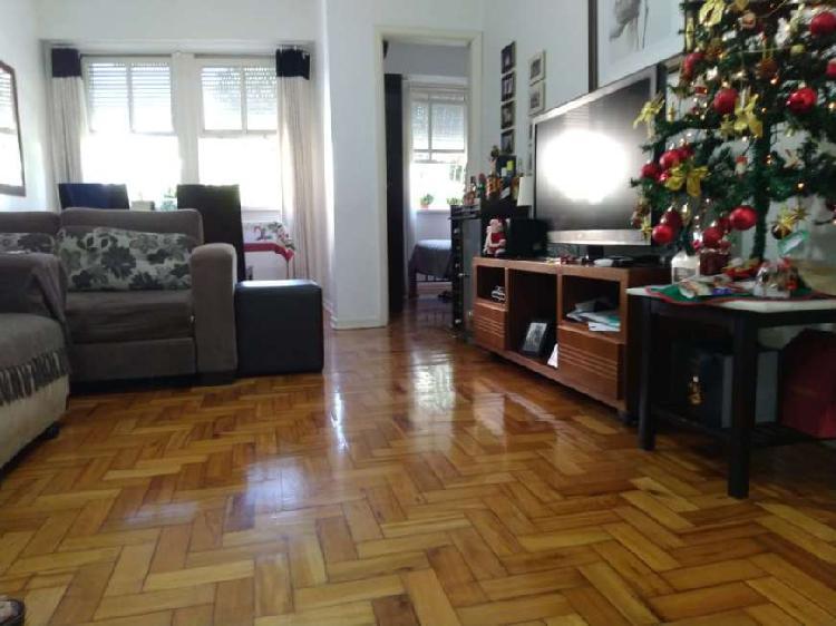 Apartamento 3 quartos R$ 650.000,00 Tijuca - Rio de janeiro