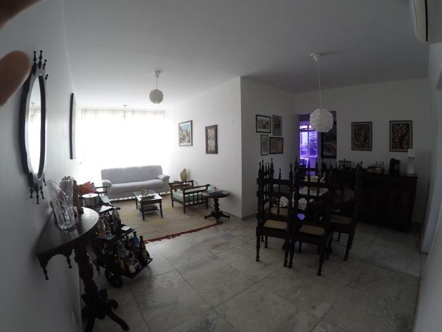 Apartamento, boa viagem/setúbal, 3 quartos, 97m², perto da