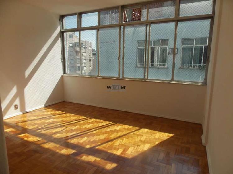 Apartamento para alugar , flamengo, rio de janeiro, rj
