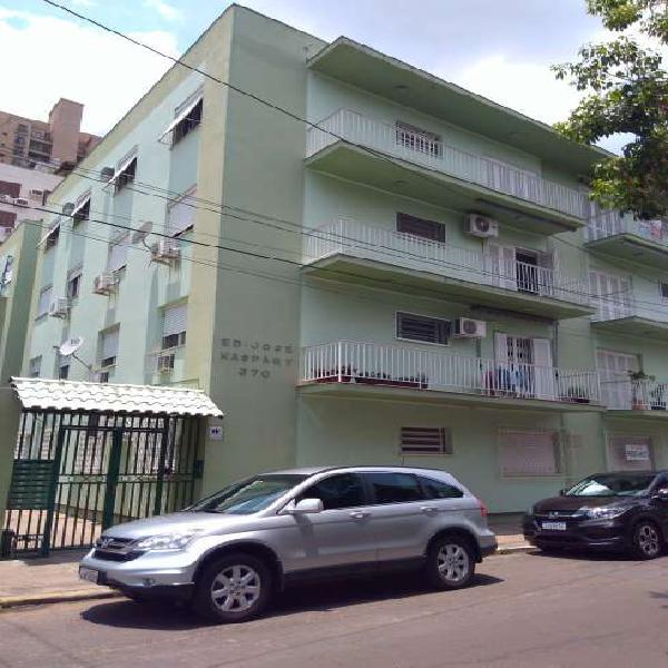 Apartamento térreo 3 dormitórios centro - são leopoldo -