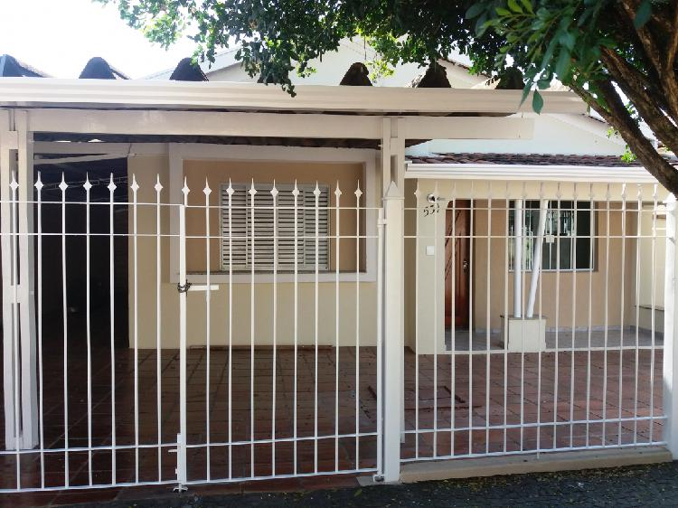 Casa próx.fav-cyro-donatello