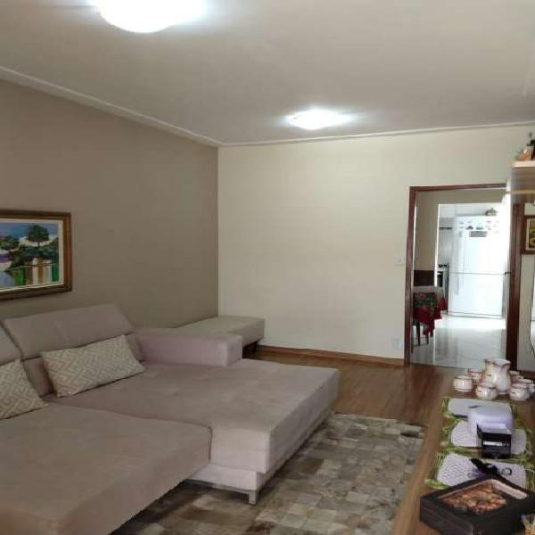 Casa geminada dois quartos suíte, bairro canaa para venda