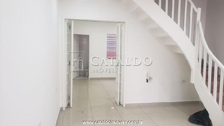 Casa para venda em são paulo/sp