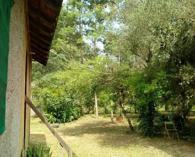 Chácara 3.000 m² - águas claras - viamão - rs
