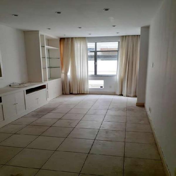 Excelente apartamento 2 quartos, totalmente planejado com