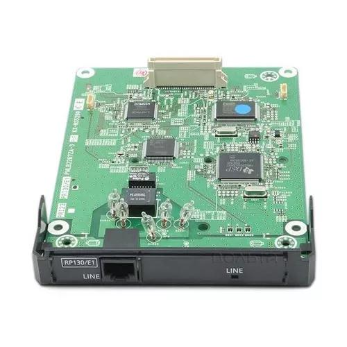 Placa panasonic kx-ns5290ce pri30/e1 30 td ns500
