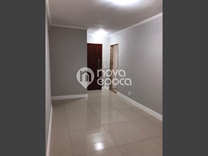 Rocha miranda, 2 quartos, 1 vaga, 52 m² avenida dos