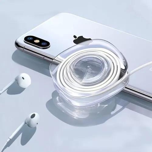 Suporte universal gel celular multi-funcional telefone carro