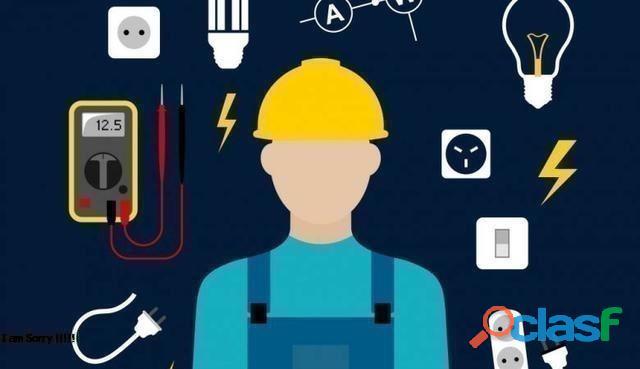eletricista na vila formosa 11 98503 0311 eletricista no Brás 1198503 0311 7