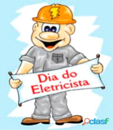 eletricista na vila formosa 11 98503 0311 eletricista no Brás 1198503 0311 3