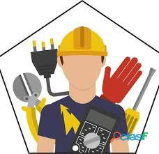 eletricista na vila formosa 11 98503 0311 eletricista no Brás 1198503 0311 2