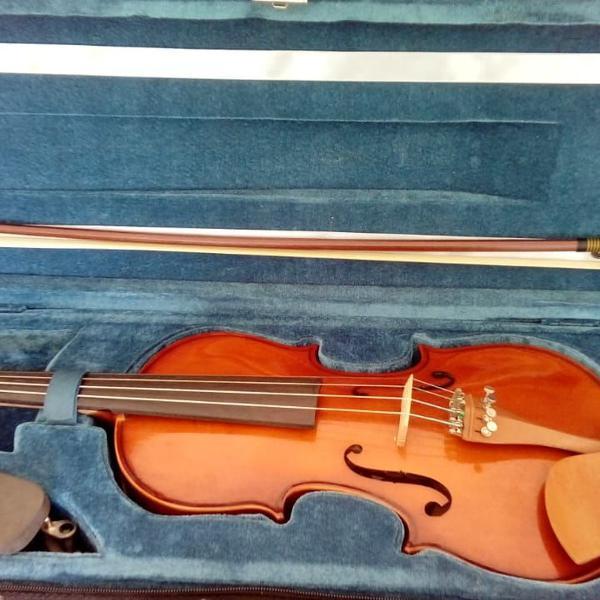 Violino eagle - semi novo