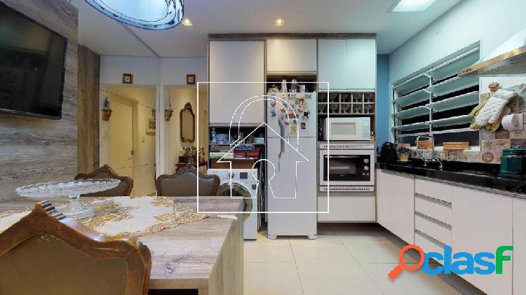 Apartamento à venda com 42m² no Itaim Bibi 2