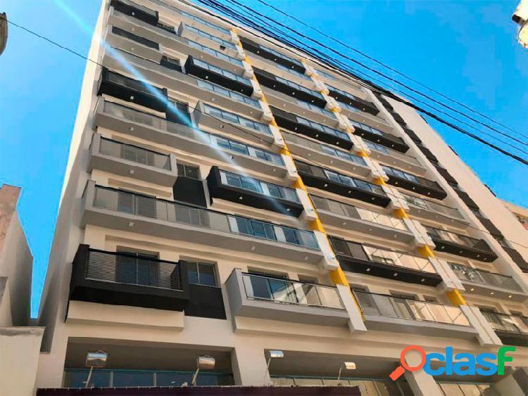Apartamento para Venda em Rio de Janeiro / RJ no bairro CENTRO 1