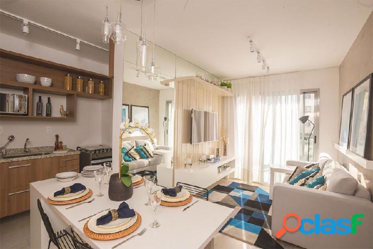 Apartamento para Venda em Rio de Janeiro / RJ no bairro CENTRO 3