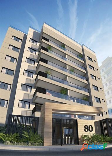 Apartamento para venda em rio de janeiro / rj no bairro maracanã