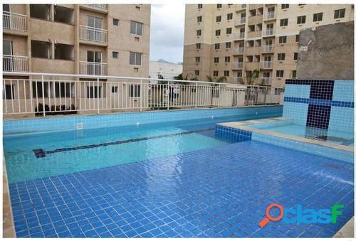 Apartamento para venda em rio de janeiro / rj no bairro são cristóvão