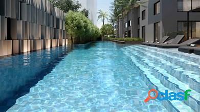 Apartamento para venda em rio de janeiro / rj no bairro botafogo