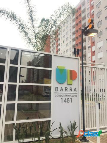 Apartamento para venda em rio de janeiro / rj no bairro anil